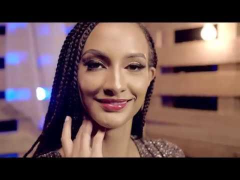 Arrow Bwoy - Happy Birthday (Audio + Video) Mp3 Mp4 Download