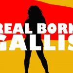 Busy Signal – Real Born Gallis