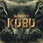 DJ Dimplez – Issa Celebration Ft. Anatii, Sey Shayi, Ice Prince & Jay Claude