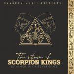 DJ Maphorisa & Kabza De Small – The Return of Scorpion Kings (FULL ALBUM)
