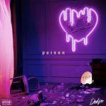 Dadju – Poison (ALBUM)