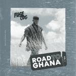 Fuse ODG – Road to Ghana, Vol. 1 EP (Album)