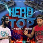 Jahvillani – Head Top Ft. Lebanan