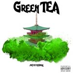 Joey B Ft. Medikal – Green Tea