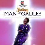 Judikay – Man of Galilee (ALBUM)