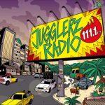 Jugglerz – Jugglerz Radio (FULL ALBUM)
