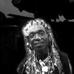 Kofi Mole – Public Service Anoucement (Audio + Video)