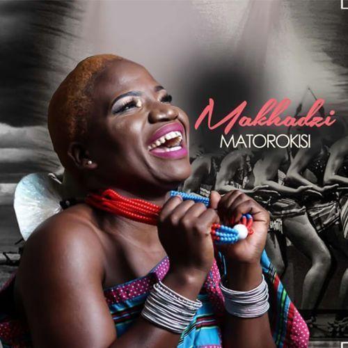 Makhadzi - Mufumakadzi Mp3 Audio Download