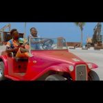 Melody Ft. Weasel – In My Room (Audio + Video)