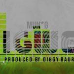 Mun G – IGWE (Weyayu)