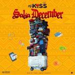 Mz Kiss – Saka December
