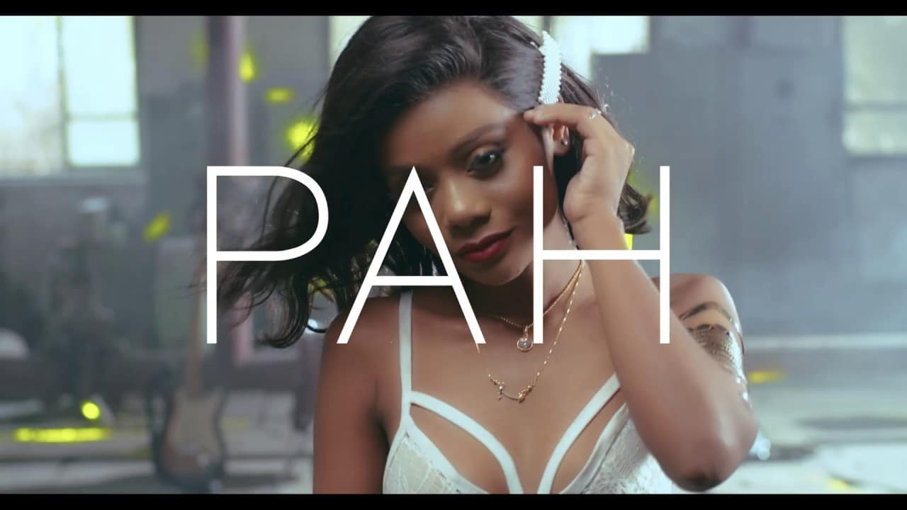 Nameless Ft. Darassa - PAH (Audio + Video) Mp3 Mp4 Download