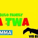 Ochungulo Family – Twa Twa Ft. Nellythegoon, Dmore & Benzema
