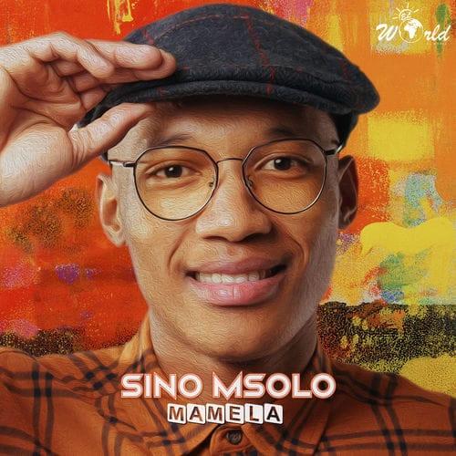 Sino Msolo - Angsakwaz Ukulala Mp3 Audio Download