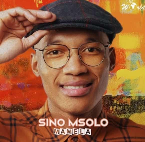 Sino Msolo - Mamela (ALBUM) Mp3 Zip Fast Download Free Audio Complete