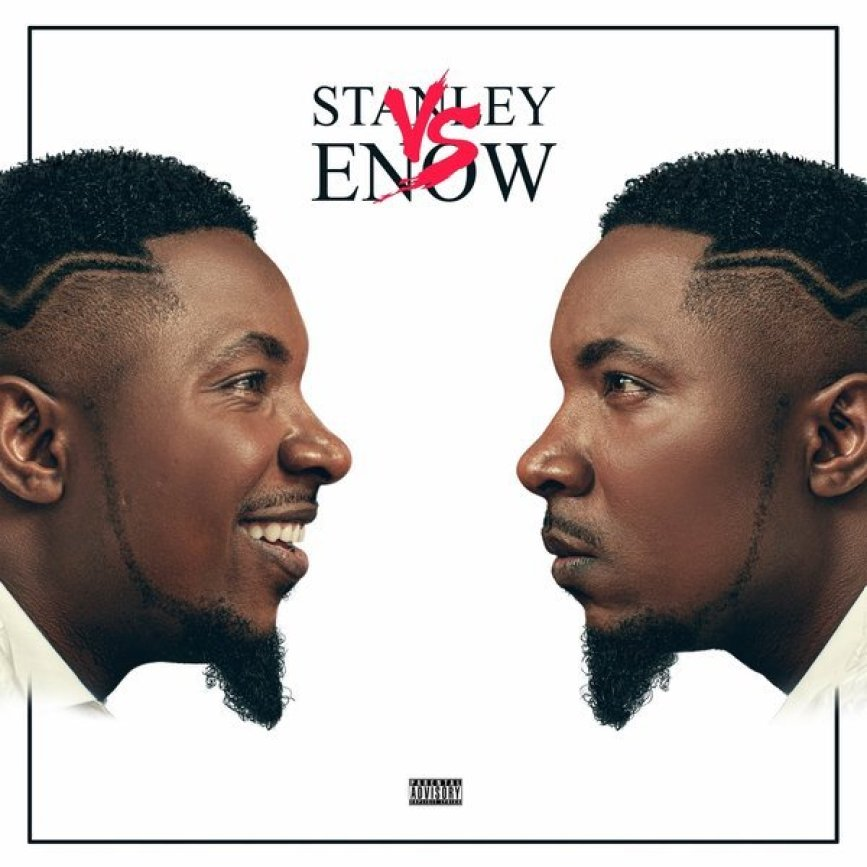 Stanley Enow Ft. Diamond Platnumz & Ariel Sheney - My Way (Remix) Mp3 Audio Download