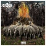 Stogie T – The Empire of Sheep EP (Album)