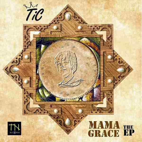 Tic ft. Kelvyn Boy - Goro Mp3 Audio Download