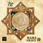 Tic ft. Zeal – Wori