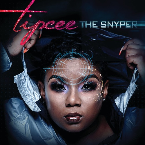 Tipcee - The Snyper (Full Album) Mp3 Zip Audio Fast Full Free Complete Datafilehost download