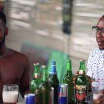 VIDEO: Broda Shaggi Comedy – SENSE or 20 MILLION NAIRA?