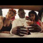 VIDEO: Hotkid – Ozana