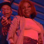 VIDEO: Master KG Ft. Zanda Zakuza & Makhadzi – Di Boya Limpopo