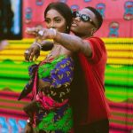 Wizkid and Tiwa Savage also denied Involvement in the Viral COZA Advert