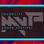 2019 Soundcity MVP Awards Festival Nominees