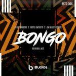 Afro Warriors – Bongo Ft. Duplo Impacto & Jim MasterShine