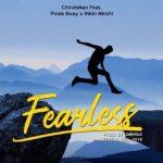 ChindoMan Ft. Nikki Mbishi, PindaBway – Fearless
