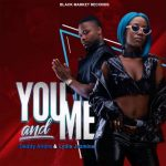 Daddy Andre Ft. Lydia Jazmine – You And Me