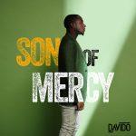 Album: Davido – Son of Mercy (FULL EP)