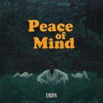 Endia – Peace Of Mind (FULL ALBUM)