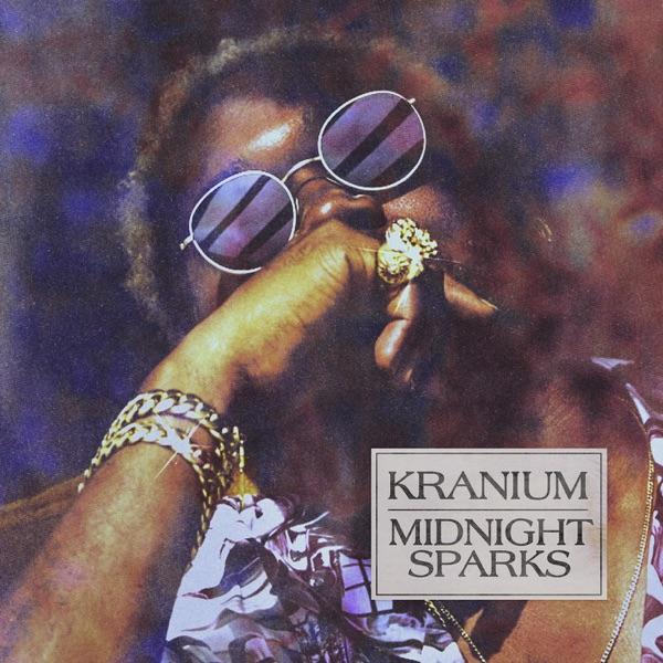 Kranium - Settle Down Mp3 Audio Download