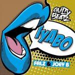 GuiltyBeatz Ft. Falz & Joey B – Iyabo