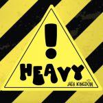 Jada Kingdom – Heavy ! ⚠