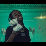 VIDEO: Jahmiel – Money Money