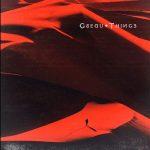 Killertunes – Gbedu & Things EP (Album)