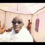 Kweku Smoke & Bosom P-yung – Akata (Audio + Video)