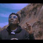 M-O x Efe – Grateful (Audio + Video)