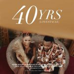 MOVIE: Flavour Ft. Chidinma – 40yrs (Lovestacle) Video