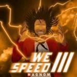 Magnom – Make We Jet Ft. Pappy Kojo