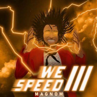 Magnom - Make We Jet Ft. Pappy Kojo Mp3 Audio Download