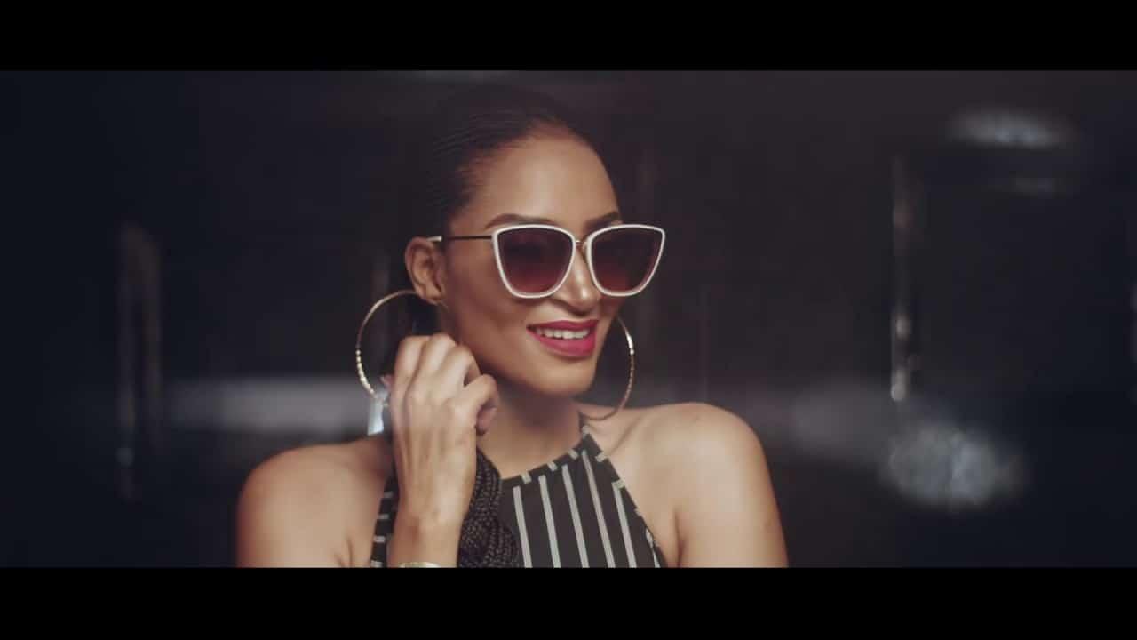 Meddy Ft. Uncle Austin x Buravan - Closer (Audio + Video) Mp3 Mp4 Download