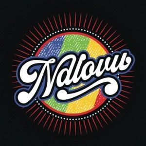 Ndlovu Youth Choir - Africa (FULL ALBUM) Mp3 Zip Fast Download Free Audio Complete