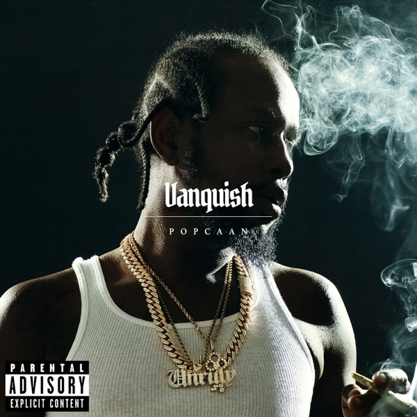 Download: Popcaan - Vanquish Album Mp3 Zip Fast Free Audio Complete EP