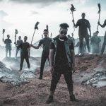 Rayvannny Ft. Nyandu Tozzy x Mr Blue – Mawe (Audio + Video)