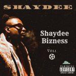 Shaydee – She Bad