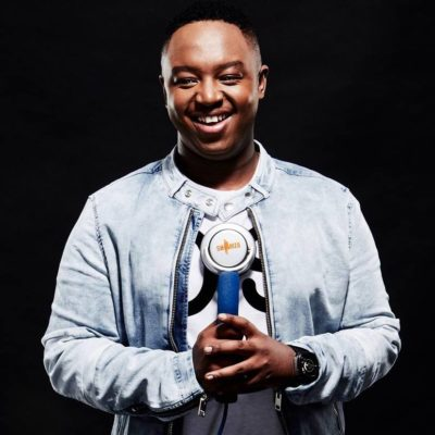 Shimza - Fire OMS Bootleg Mp3 Audio Download